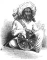 Illustrirte Zeitung (1843) 23 357 3 Ein Beludschenhäuptling.png