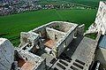 ImageSpiš Castle 40.jpg