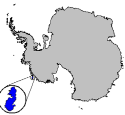 Image Siple Island Antarctica.png