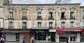 Immeuble 35-37 rue Capitaine Dreyfus Montreuil Seine St Denis 4.jpg