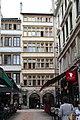 Immeuble 48 rue Mercière Lyon 1.jpg
