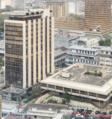 Immeuble Nabil Jan 2016.png