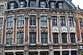 Immeubles 17-19-21 rue Bourse Lille 2.jpg