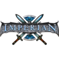 Imperianlogo.png
