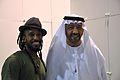 In The Boardroom - Episode -09 - Hamdan Al-Abri (12184251716).jpg
