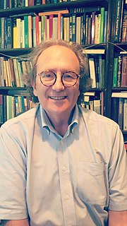 Robert S. Corrington American philosopher, academic