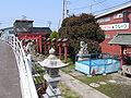 Inari Shrine 2-1.jpg