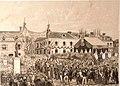 Inauguration de la statue du duc de La Rochefoucault, Liancourt, le 6 octobre 1861.jpg