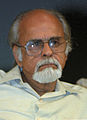 Inder Kumar Gujral 017.jpg