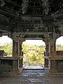 India-7370 - Flickr - archer10 (Dennis).jpg