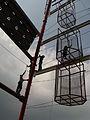 India - Yelagiri Hills Adventure Camp - The climbing tower - 45 (4031070889).jpg