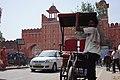 India DSC01337 (16536366289).jpg