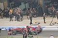 Indian Grand Prix, Scuderia Ferrari ( Ank Kumar) 05.jpg