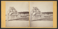 Indian Ice Tree and American Falls, by John B. Heywood 2.png