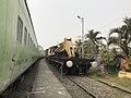 Indian Railways Museum in Howrah 21.jpg