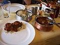 Indian food (4189273020) (2).jpg