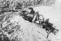 Indian troops in Arakan.jpg