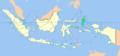 IndonesiaNorthMaluku.png