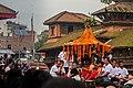 Indra Jatra Procession.jpg