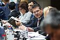 Informal Meeting of EU Ministers responsible for Urban Matters Informal Meeting of EU Ministers responsible for Urban Matters (27275163021).jpg