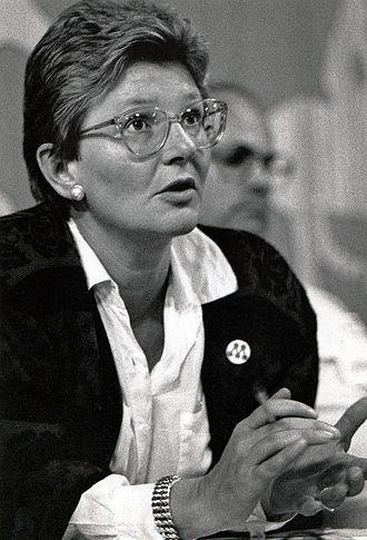 Inge Garstedt - Inge Garstedt