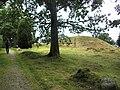 Inglinge hög (Raä-nr Östra Torsås 1-1) 5217.jpg