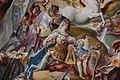 Ingolstadt, St Maria de Victoria, Ceiling frescos 012.JPG