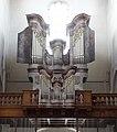 Ingolstadt Franziskanerkirche-Orgel.jpg