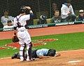Injured Umpire (9944551696).jpg