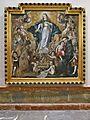 Inmaculada con San Antonio y San Eloy, Juan de Valdés Leal.jpg