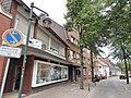 Innenstadt, Ahlen, Germany - panoramio (132).jpg