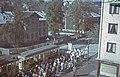 Innherredsveien ved Rosendal (ca. 1955) (8134727216).jpg