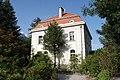 Innsbruck-Botanik-Verwalterhaus.JPG