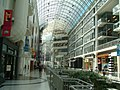 Inside of Eaton Centre - panoramio.jpg