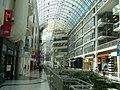 Inside of Eaton Centre - panoramio.jpg