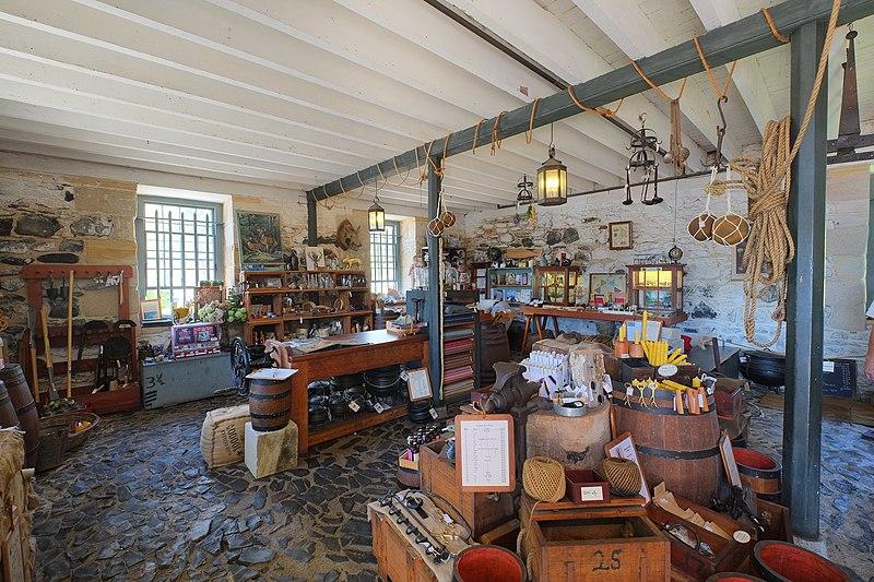 File:Inside the Stone Store.jpg