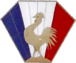 French Expeditionary Corps (1943–44) French Expeditionary Corps during WWII