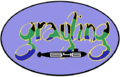 Insignia of SSN-646 Grayling.PNG