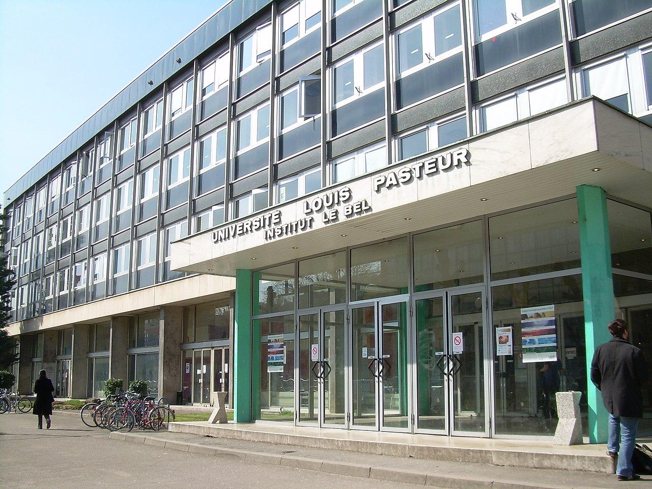 Restaurant Strasbourg Saint Denis La Fourchette