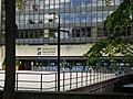 Institute of Education, Bloomsbury - geograph.org.uk - 524606.jpg