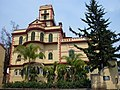 Instituto do Vinho da Madeira - SDC11675.jpg