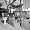 Interieur preekstoel en doophek en doopvont - Doorn - 20059553 - RCE.jpg