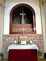 Interior de Sant Jaume d'Ulldemolins 13.jpg