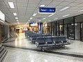 Interior del Aeropuerto Silvio Pettirossi005.JPG