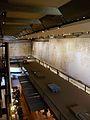 Interior del Museu delle Sinopie, Pisa.JPG