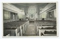 Interior of Old Swedes Church, Philadelphia, Pa (NYPL b12647398-69746).tiff