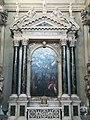 Interior of San Nicola da Tolentino (VE) 26.jpg