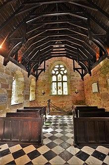 Fordell Castle Wikipedia