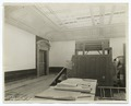 Interior work - room with a completed doorway and partially completed ceiling (NYPL b11524053-489673).tiff