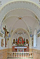 Internal view housechapel Badia South Tyrol.jpg